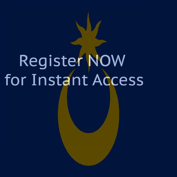 Clasificados online Newtownabbey United Kingdom con