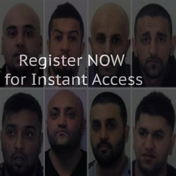 Huddersfield red light hookers