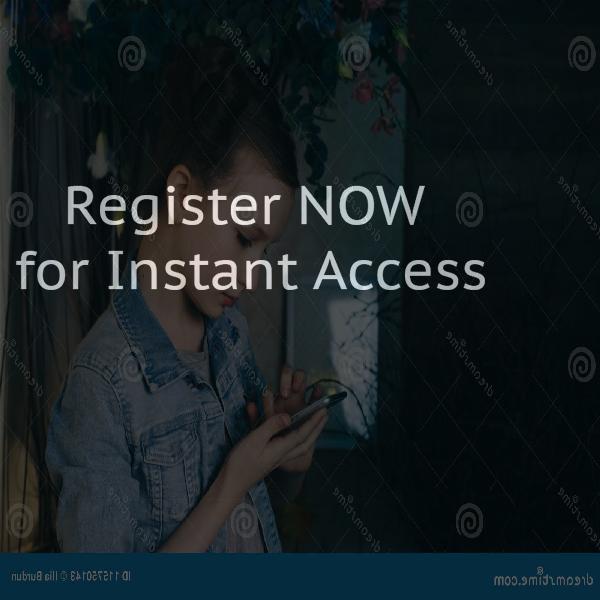 Clasificados online celulares Kidderminster