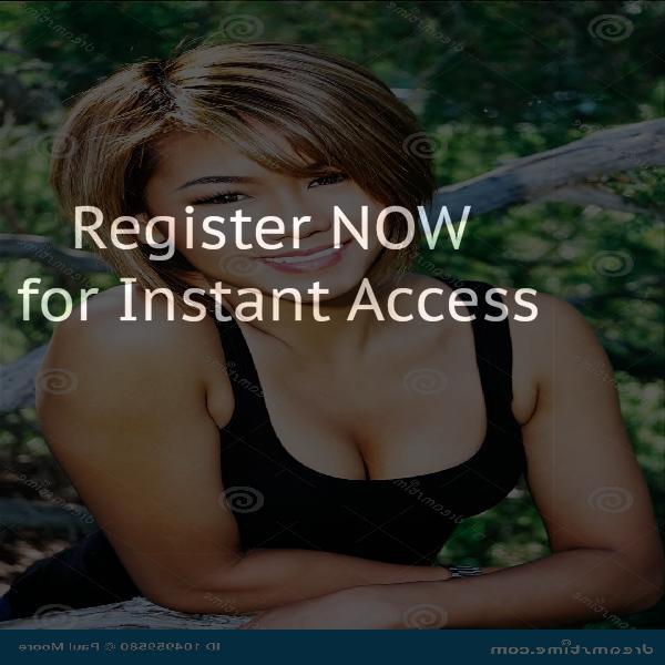 Webcam girls online free in United Kingdom