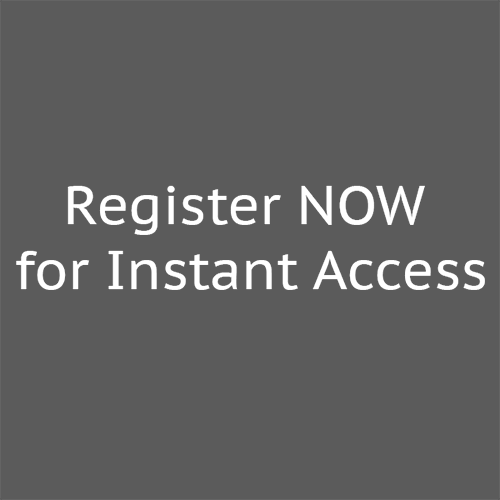 Escorts services in Gloucester