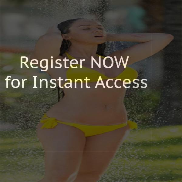Free online chat website in Rhondda