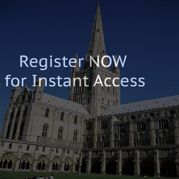 Ipswich muslim dating sites free