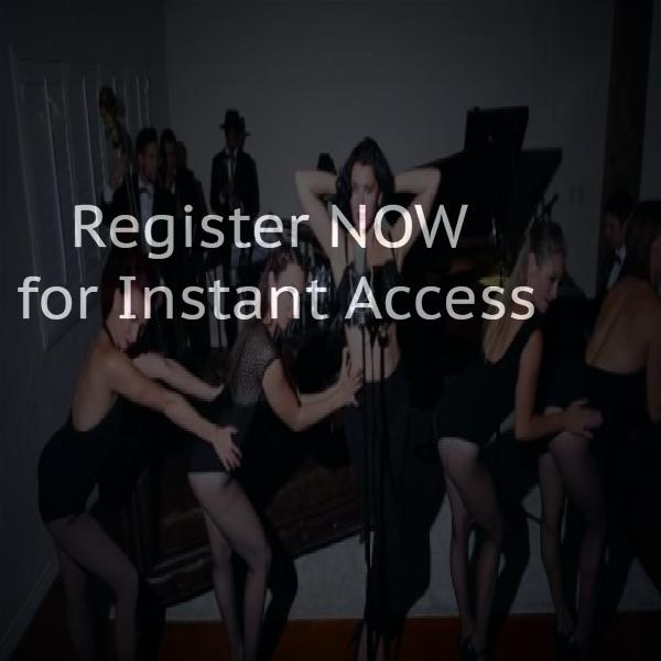 New Middlesbrough private escorts