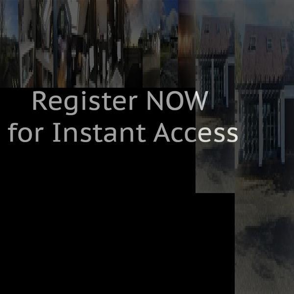 Redditch free post classifieds website