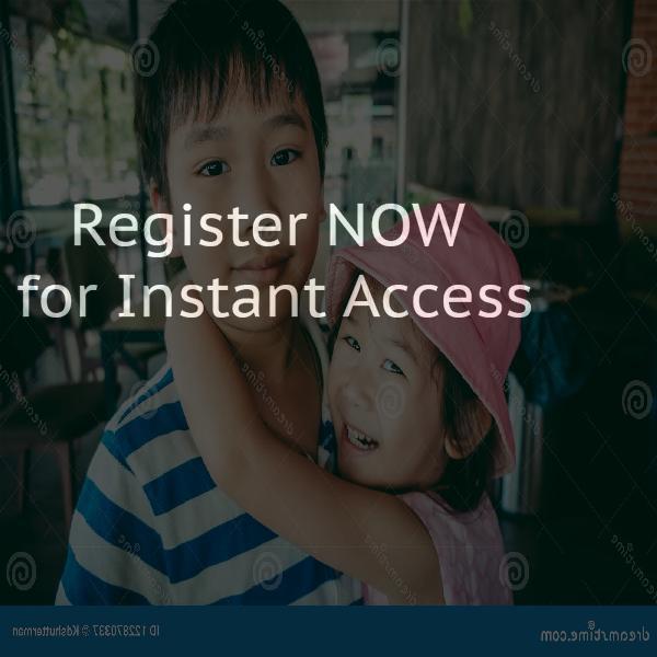 Asian adult services Harrogate