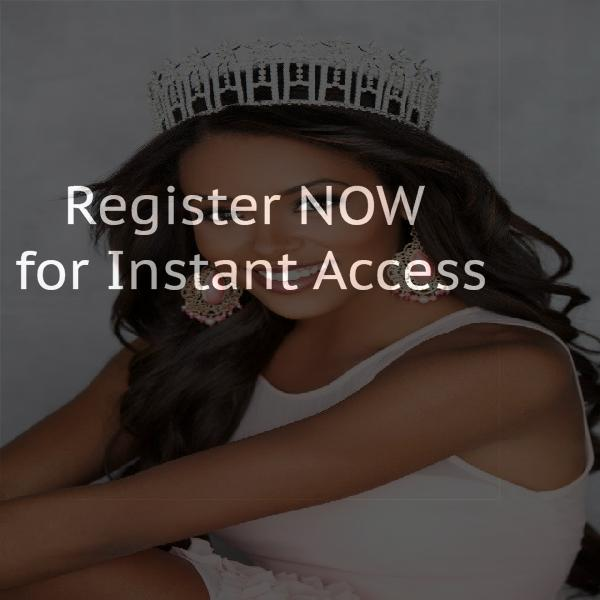 Escorts in upstate Londonderry County Borough