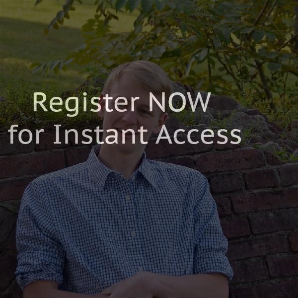 Newport free dating website