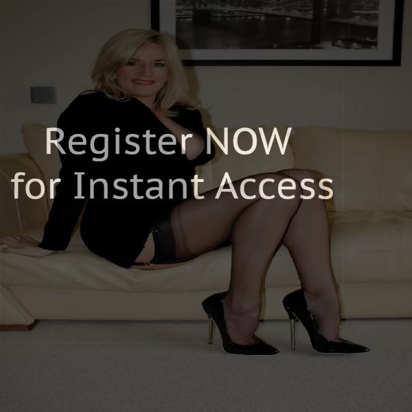Free online live chat rooms in Manchester
