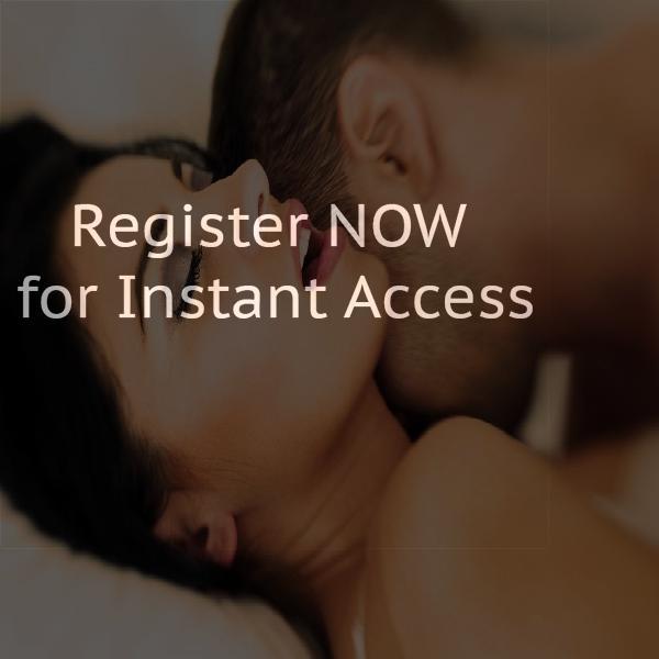 Massage Slough normal United Kingdom