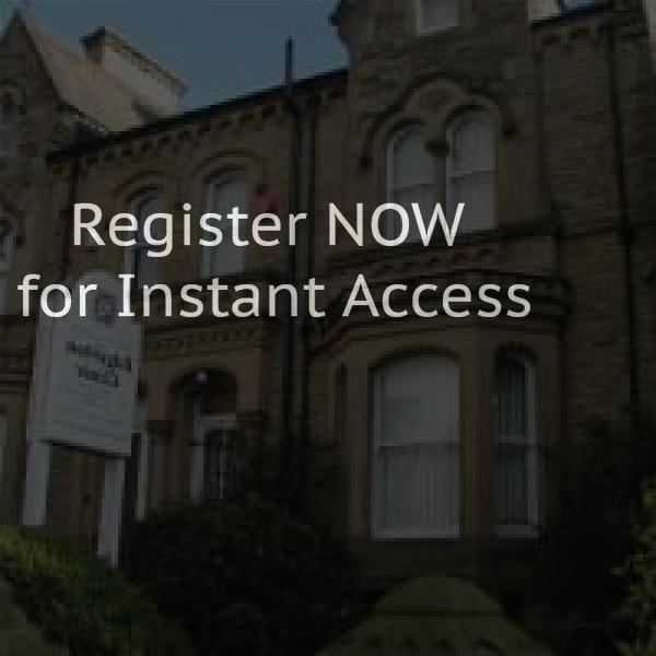 One night in Crawley free online