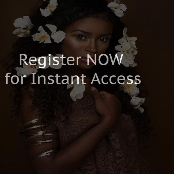 Stourbridge online dating site