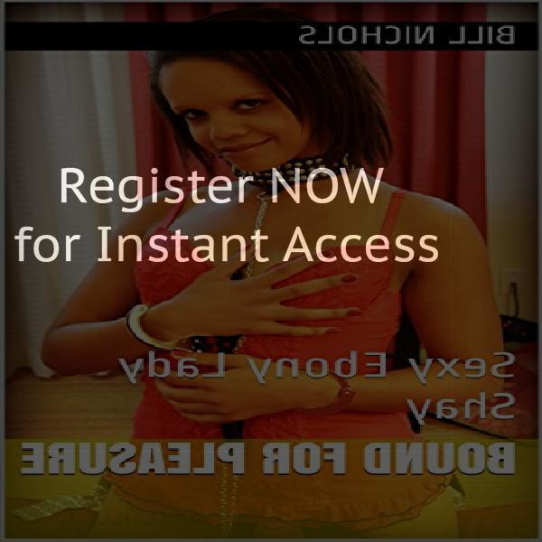 Free Littlehampton online dating sites