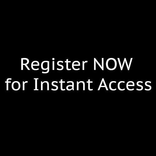 Free mlm classified ads in United Kingdom