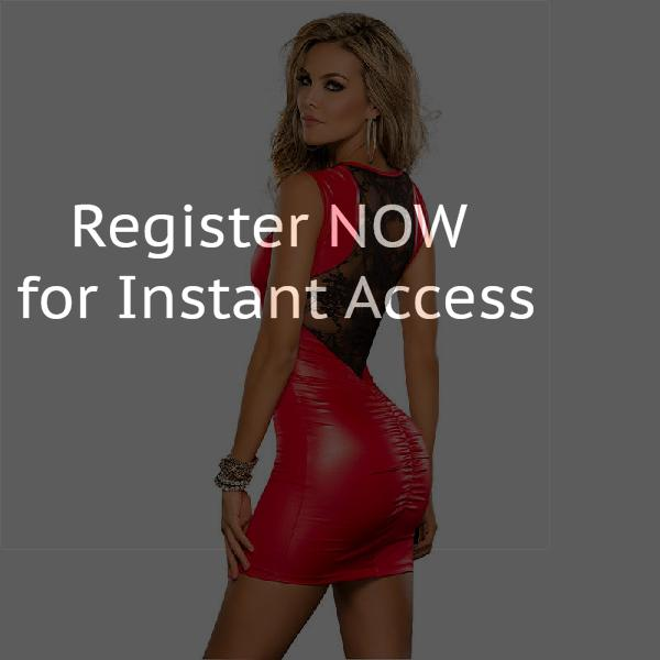 Dating for professionals Aberdeen