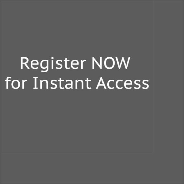 Dating site for african american in United Kingdom