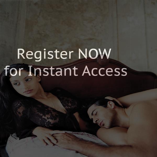 Woking hotel United Kingdom prostitutes
