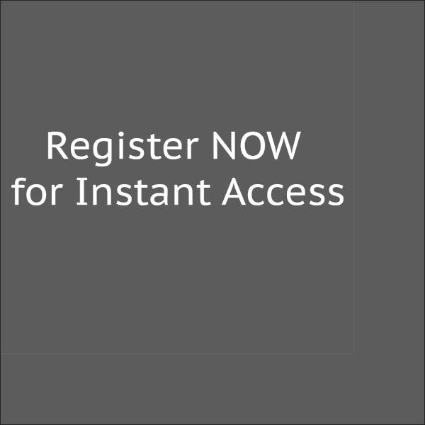 Online chat friend in United Kingdom