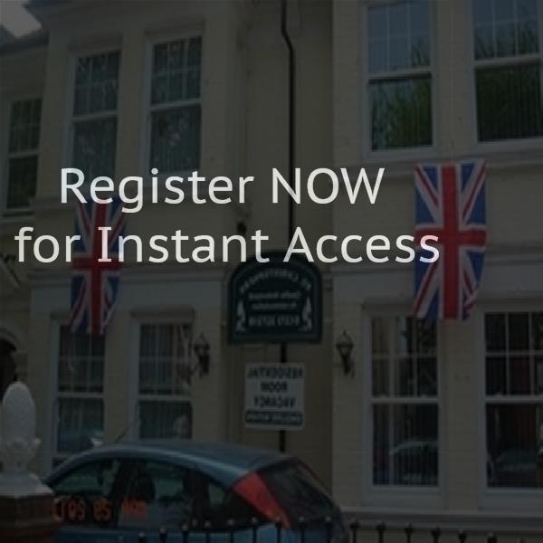 Horsham classified online housing