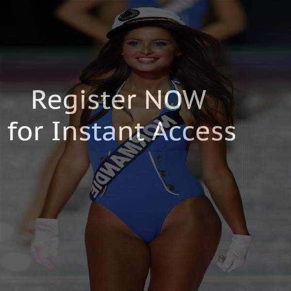 Talk to hoes online in United Kingdom