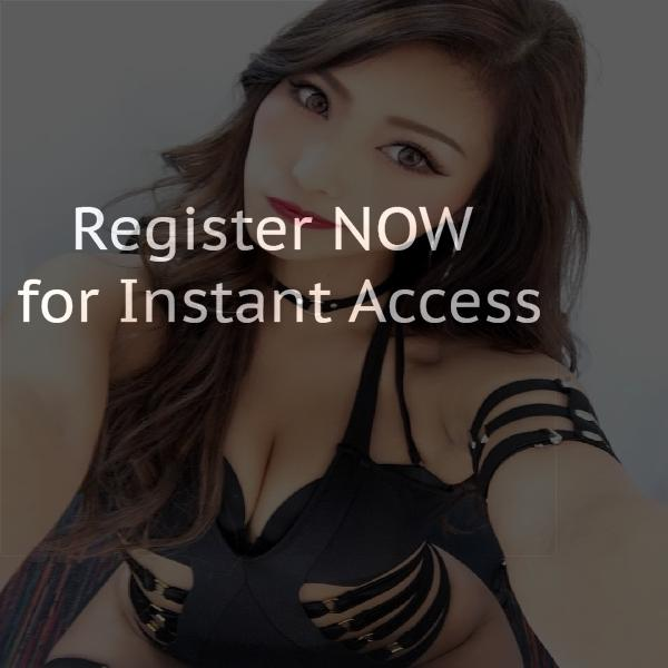 Online dating agency in Liverpool