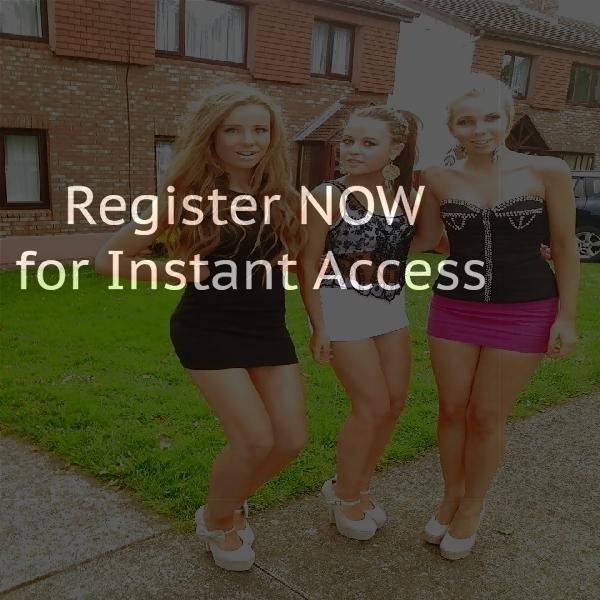 Free Chester website United Kingdom
