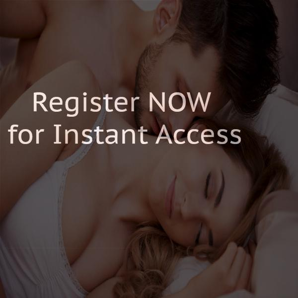 Free chat rooms no registration one Bracknell