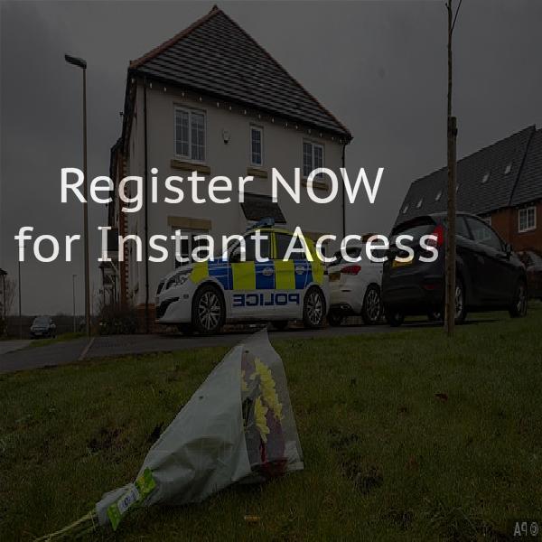 Free dating sites in United Kingdom Lowestoft