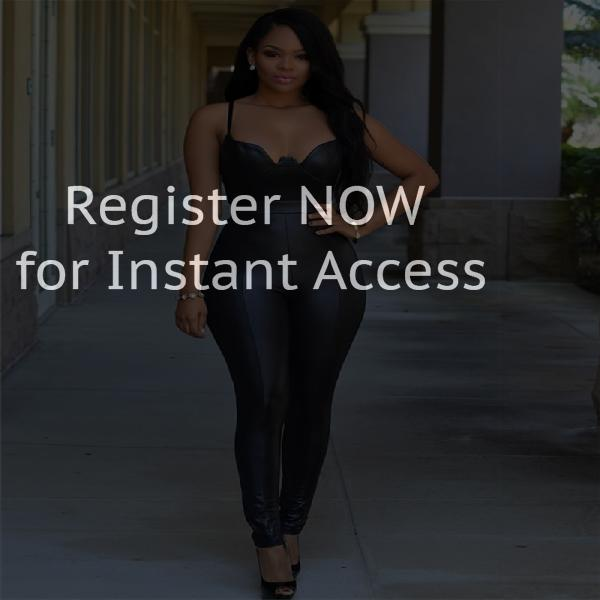 Millionaire dating website Milton Keynes