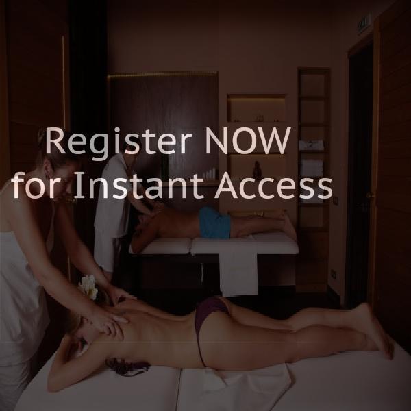 Massage sex new Cambridge