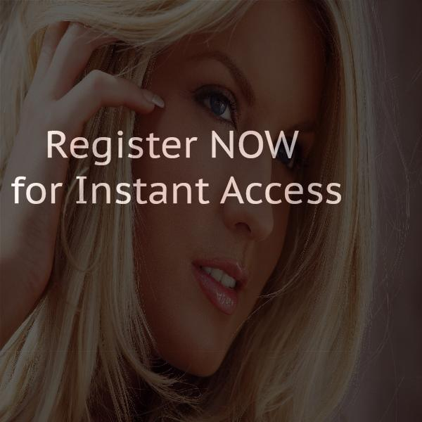 Best site for online dating in Battersea