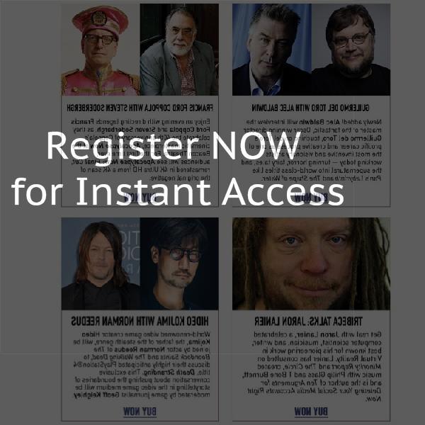 Free chat online no registration Gillingham