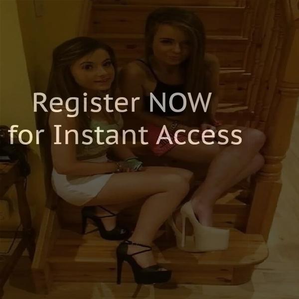 Dating site free Horsham
