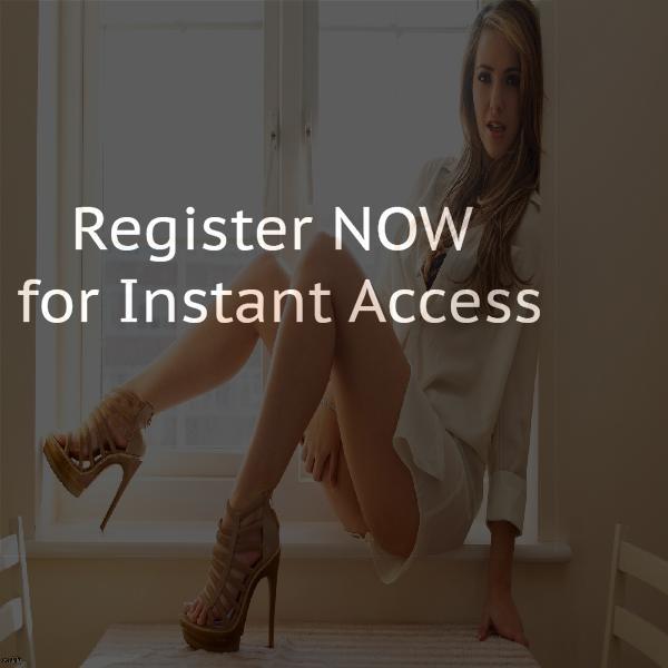 Free online chat room no registration in Ellesmere Port