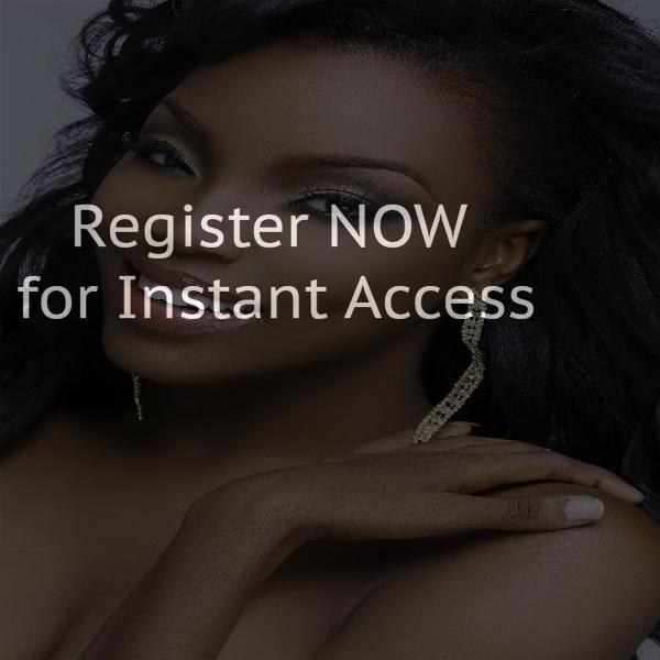 Newcastle under Lyme classifieds escorts