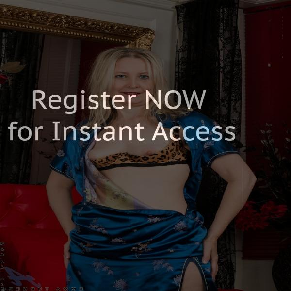 How to start your own dating service in United Kingdom