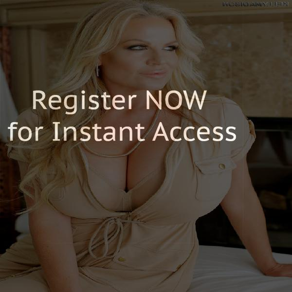 Free chat rooms no registration Gravesend