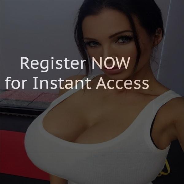 Free Cardiff anal sex