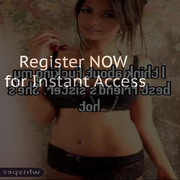 Chat room in Northampton online