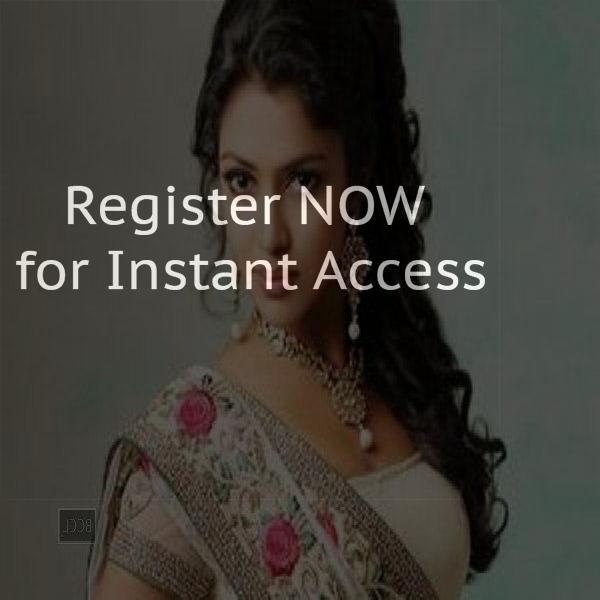 Get married online Acton