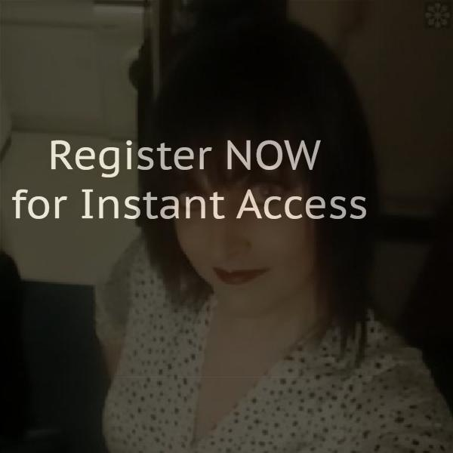 Craigslist London free stuff classifieds