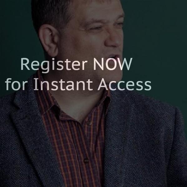 Buy laptop in Portsmouth online