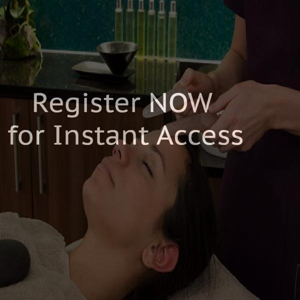 Pp Sale massage