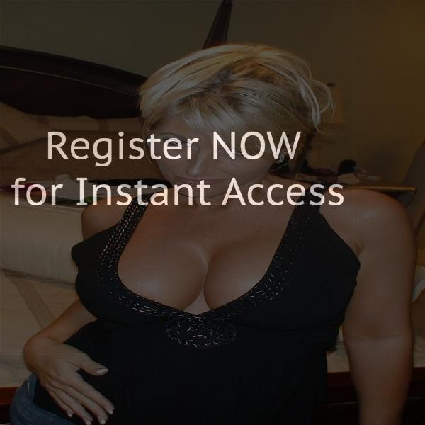 Free sex chat room in Washington