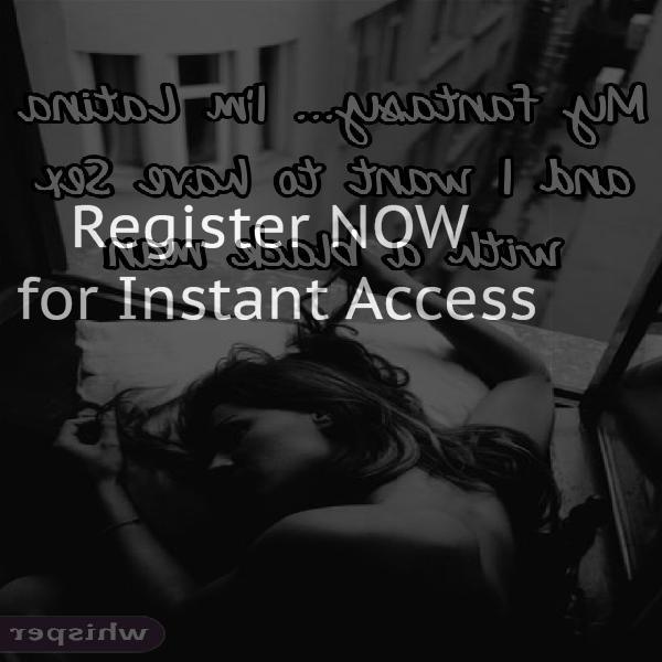 Casual sex website Sutton