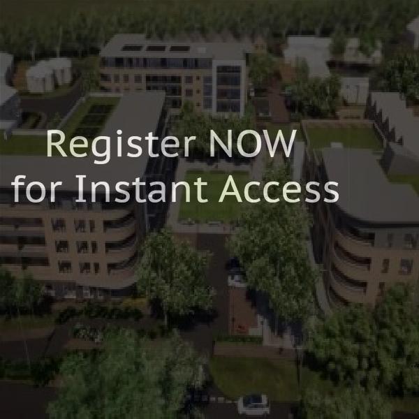 Site Crawley encontros online gratis