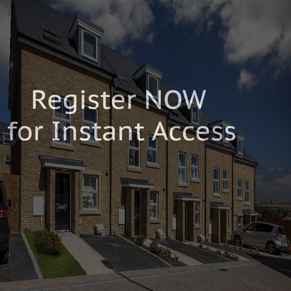 Find friend with benefits online in United Kingdom