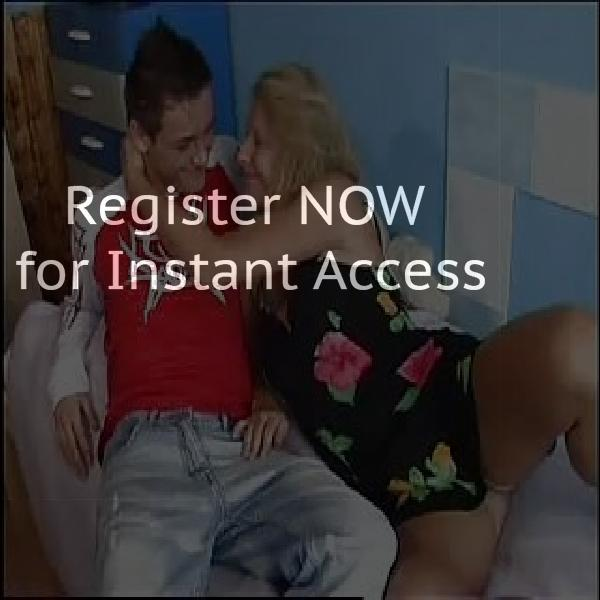 New Esher sex clubs